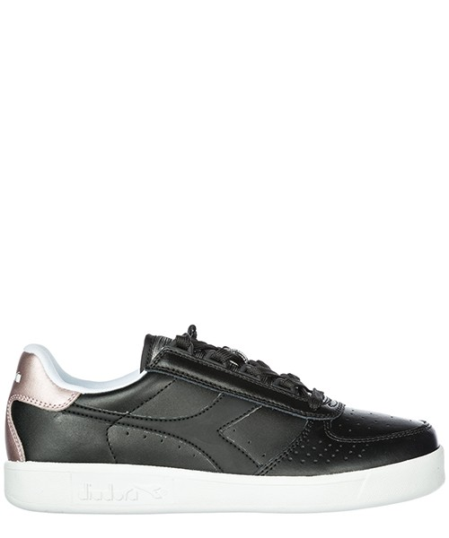 Sneakers Diadora 501.173993 black / golden rose