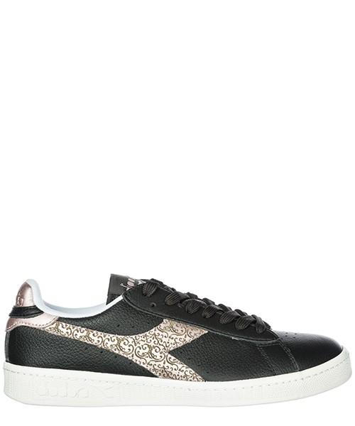 Sneakers Diadora 501.173994 nero