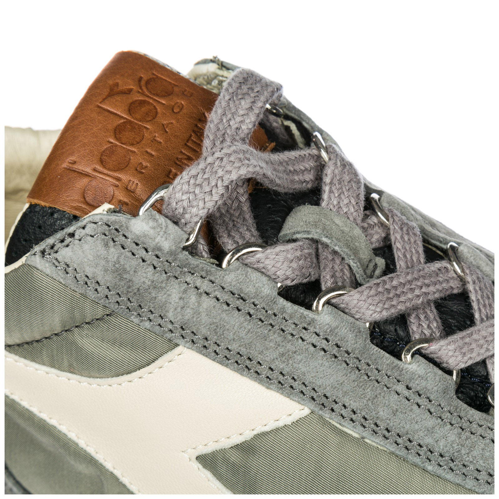 Men's shoes suede trainers sneakers equipe