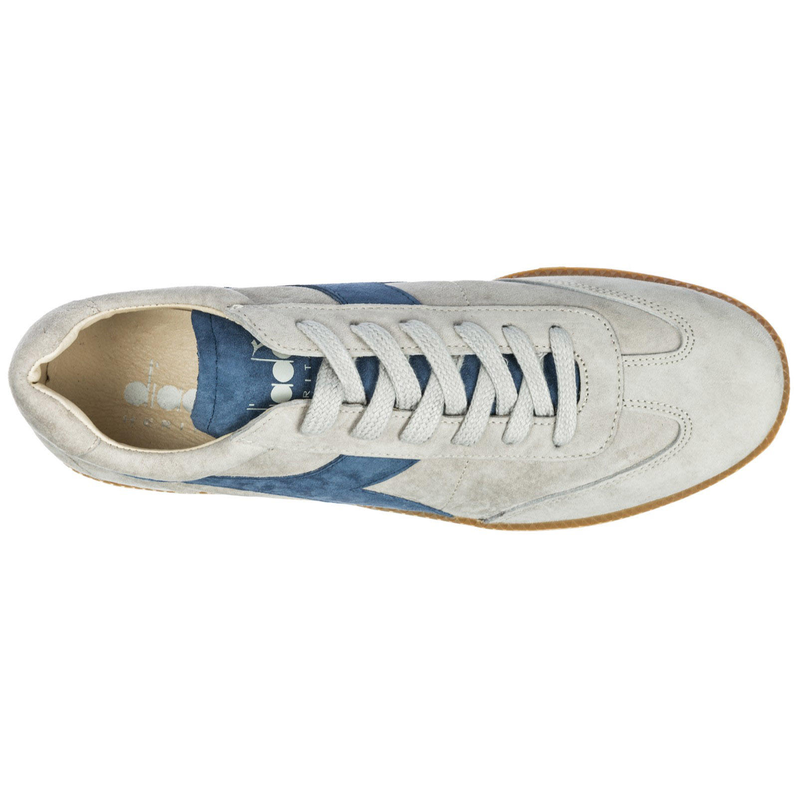 ... Zapatos zapatillas de deporte hombres en ante football 80 s core 3 evo  ... fed0bfbc80017