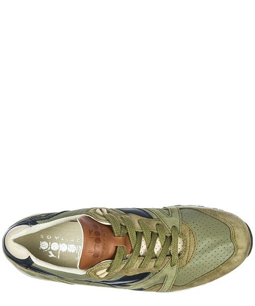 Scarpe sneakers uomo  n9000 h secondary image