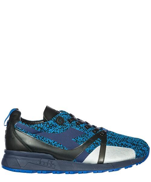 Sneaker Diadora Heritage 201.172783 blue reflex