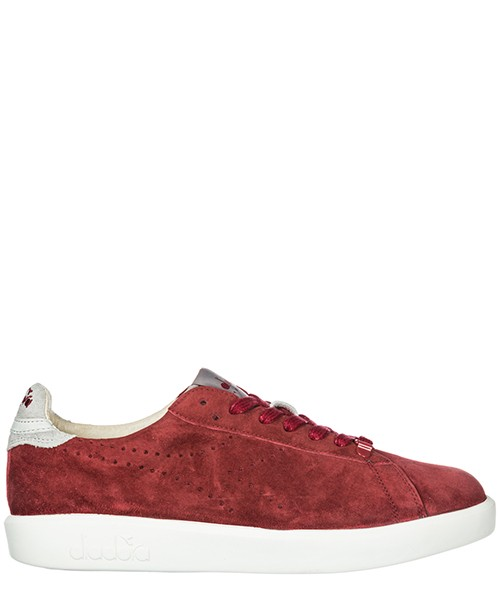 Sneakers Diadora Heritage 201.173882 wine red