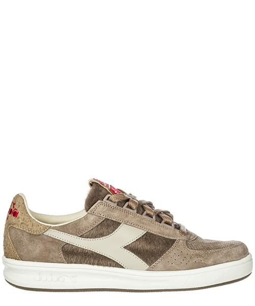 Sneakers Diadora Heritage 201.173884 brown pine