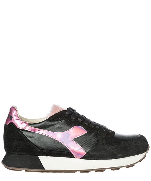 Zapatillas deportivas Diadora Heritage 201.173894 black