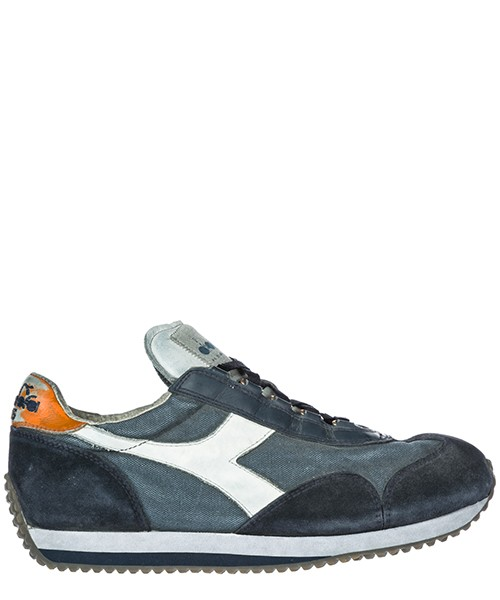 Sneakers Diadora Heritage 201.173899 blue denim