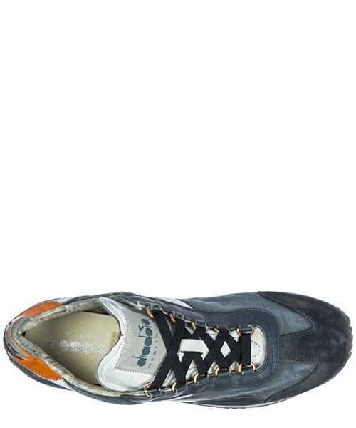 Scarpe sneakers uomo  equipe secondary image