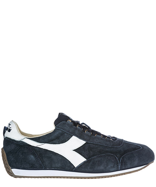 Turnschuhe Diadora Heritage Equipe s sw 18 201.173900 classic navy
