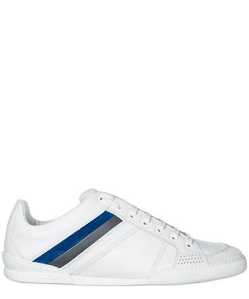 Basket Dior 3SN002XHM bianco