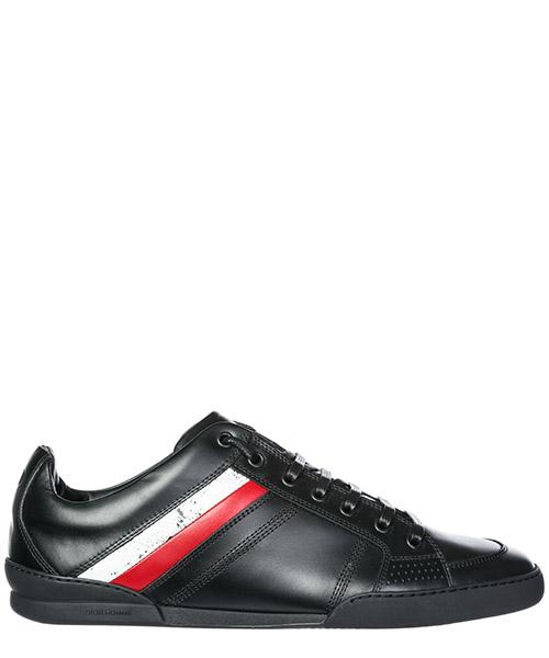 Zapatillas deportivas Dior 3SN002XRM nero