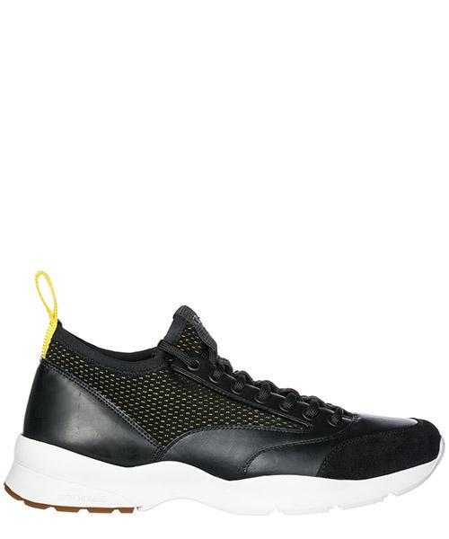 Zapatillas deportivas Dior 3SN200XME nero