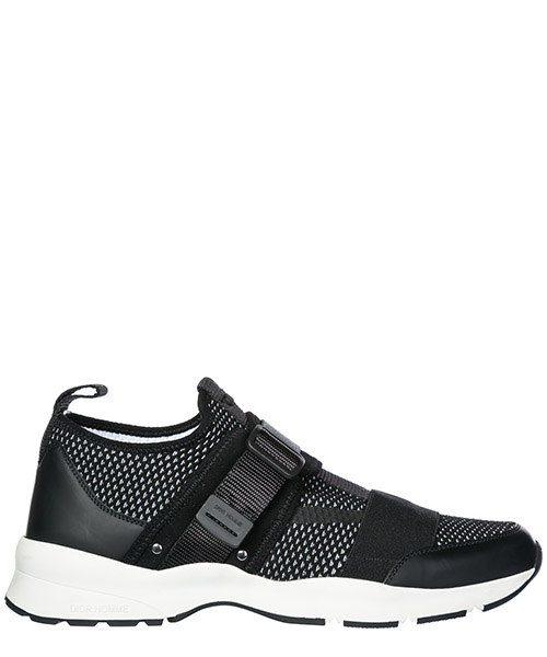 Zapatillas deportivas Dior 3SN219XTK nero