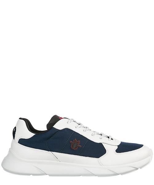 Sneakers Dior 3SN235YDS blu