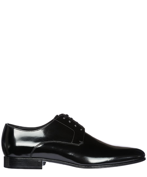 Lace up shoes Dolce&Gabbana A10379A120380999 nero