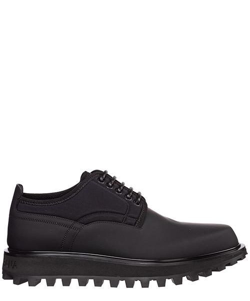 Lace-up shoes Dolce&Gabbana vulcano a10455aa5388b956 nero