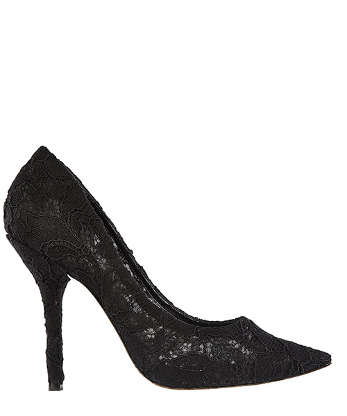Damenschuhe pumps mit absatz high heels rainbow lace