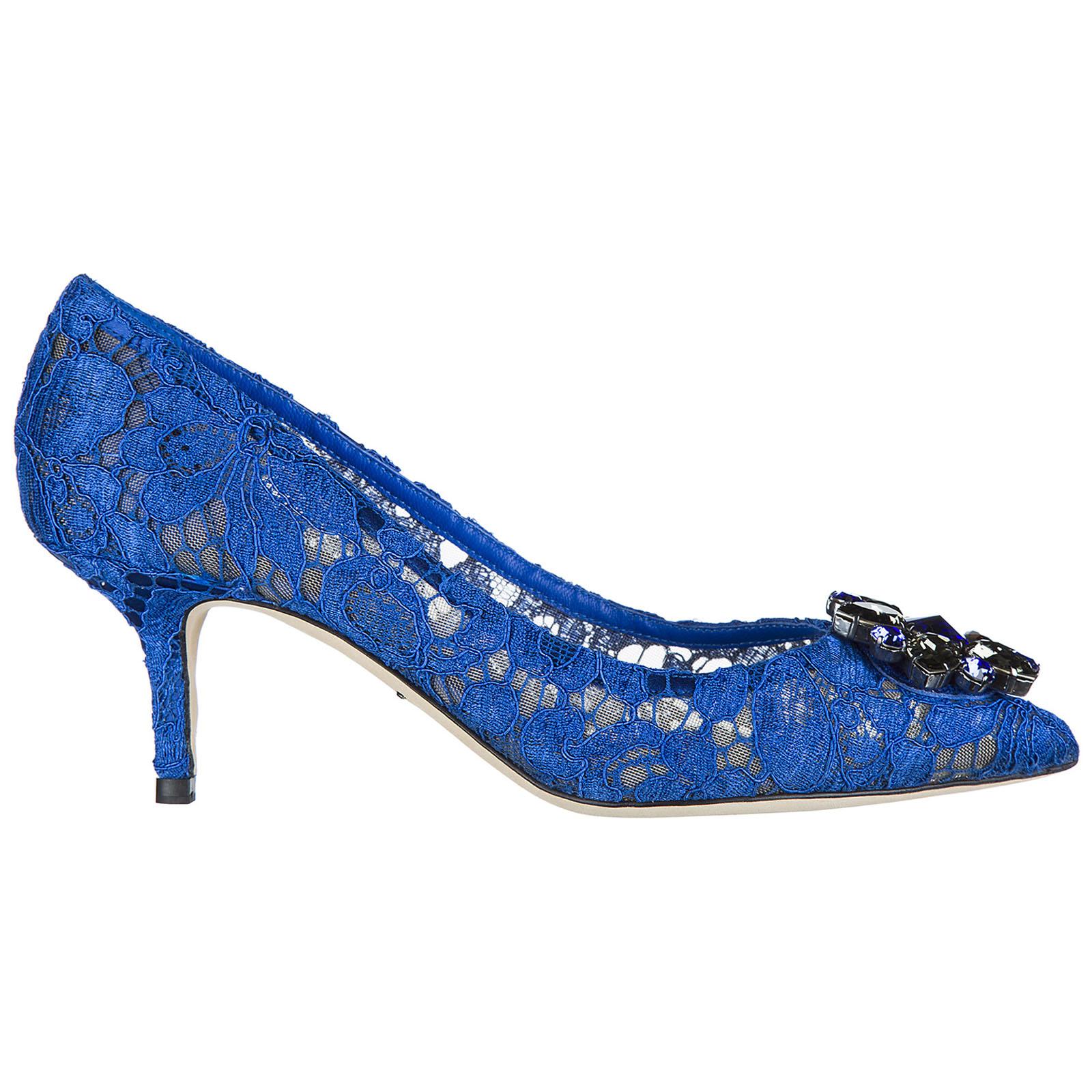 Decolletes decoltè scarpe donna con tacco bellucci