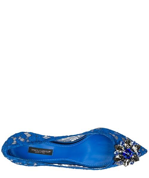 Damenschuhe pumps mit absatz high heels bellucci secondary image