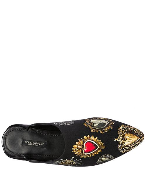 Mujer zapatillas sandalias  zendaya secondary image