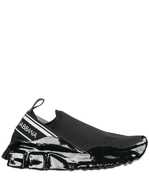 Women's shoes trainers sneakers  sorrento