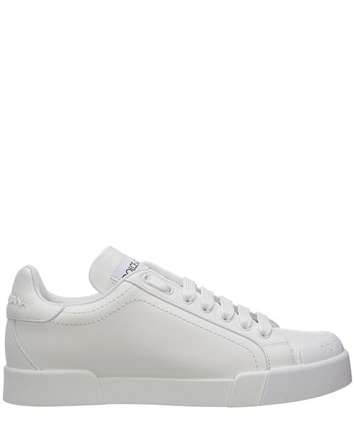 Sneaker Dolce&Gabbana Portofino CK1802AW11389642 bianco