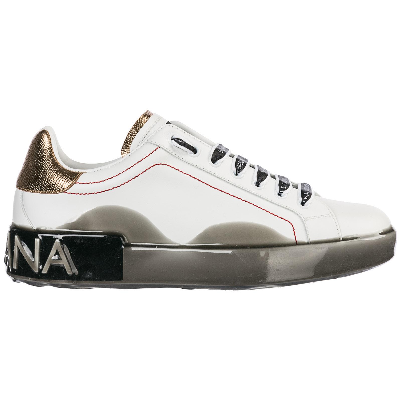 sale retailer c0314 ba741 Herrenschuhe herren leder schuhe sneakers portofino