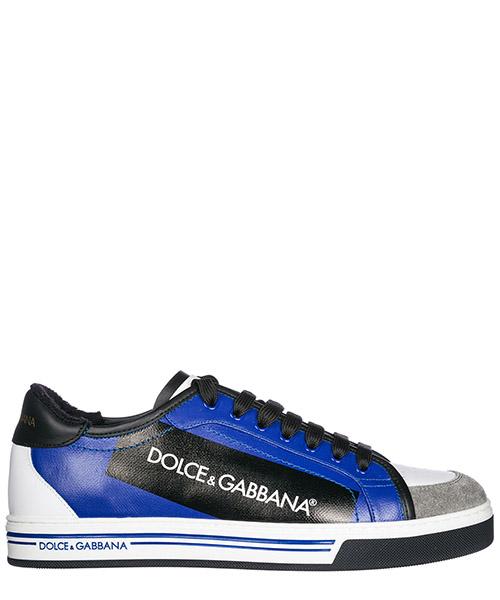Sneakers Dolce&Gabbana CS1589AN405HTI67 blu