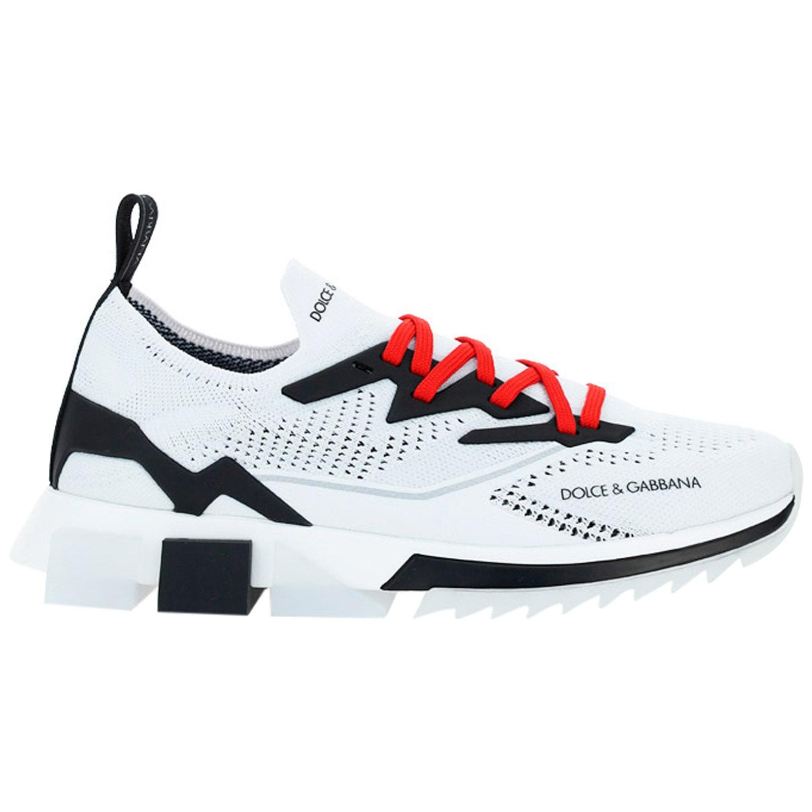Scarpe sneakers uomo sorrento