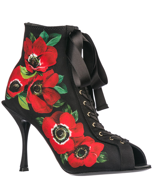 Women's ankle boots booties  bette secondary image