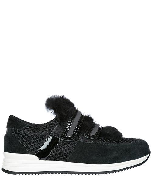Zapatillas deportivas Dolce&Gabbana D10532AD8358B956 nero