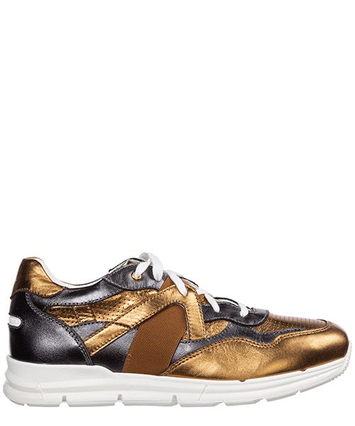 Sneakers Dolce&Gabbana da0567am0648i725 marrone