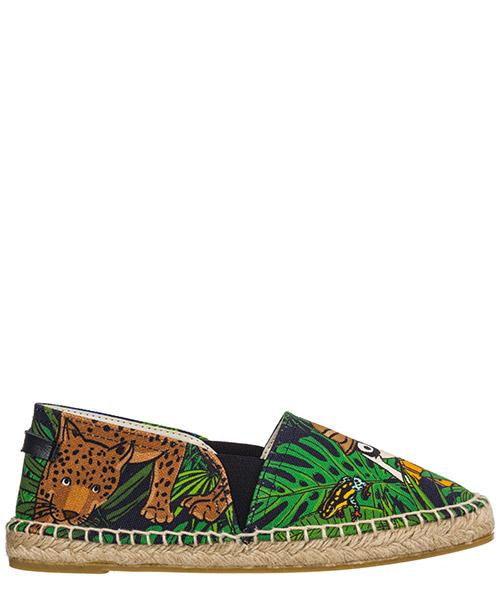 Espadrillas Dolce&Gabbana DD0110AR737HBI99 savana