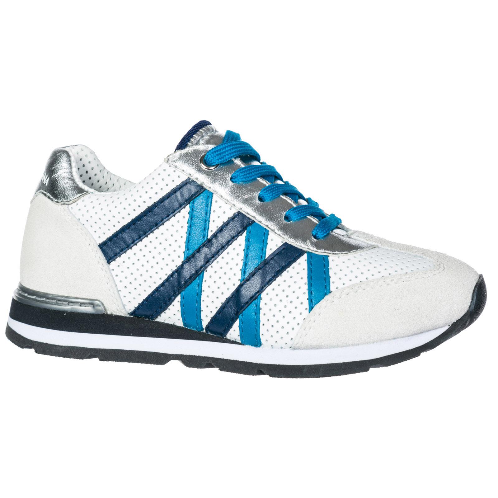 Scarpe sneakers bambino camoscio Scarpe sneakers bambino camoscio Scarpe  sneakers bambino camoscio ... 564bd646021
