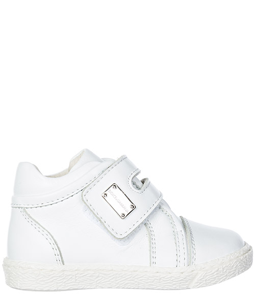 Sneakers Dolce&Gabbana DN0032A344480001 bianco