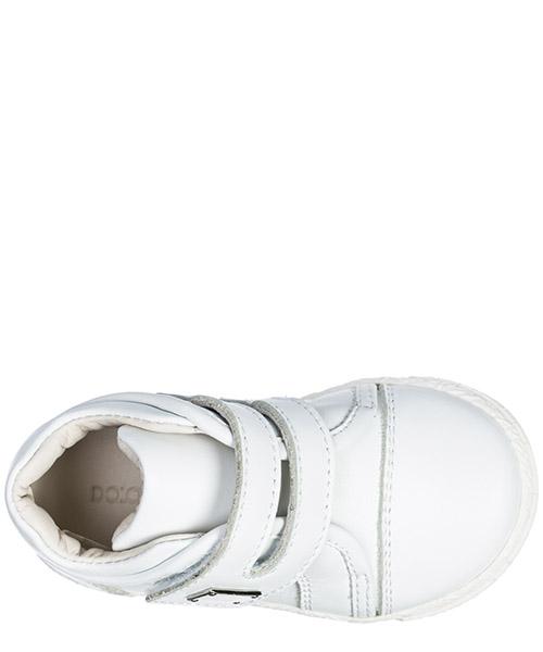 Детская обувь мальчик кроссовки pelle secondary image