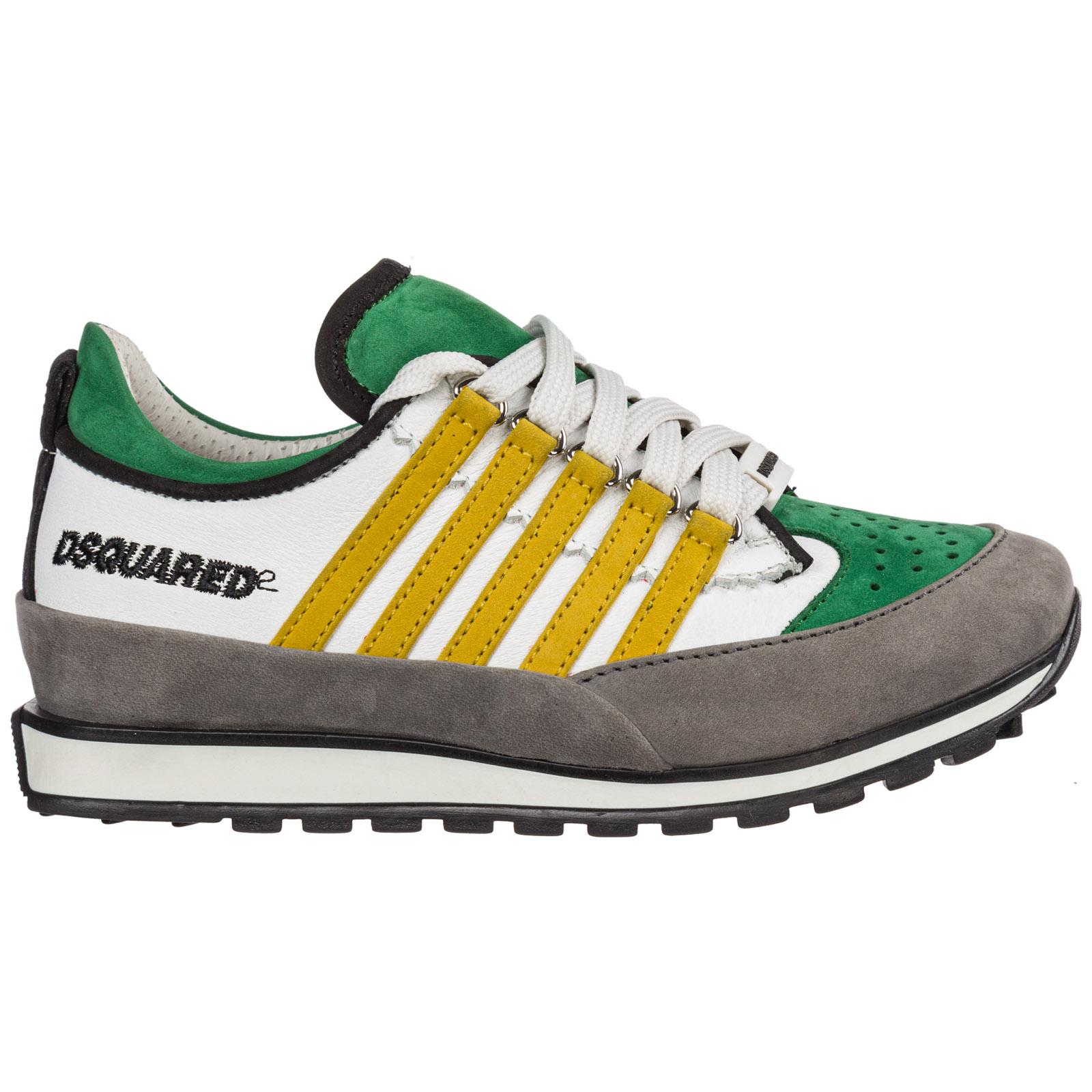 Scarpe Scarpe Sneakers Bambino Sneakers Pelle Bimbo Bambino Pelle Sneakers Bimbo Scarpe JTFclK13