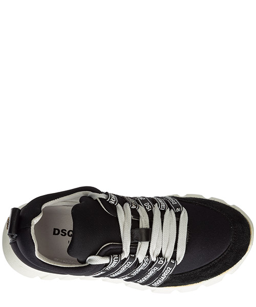 Boys shoes child sneakers secondary image