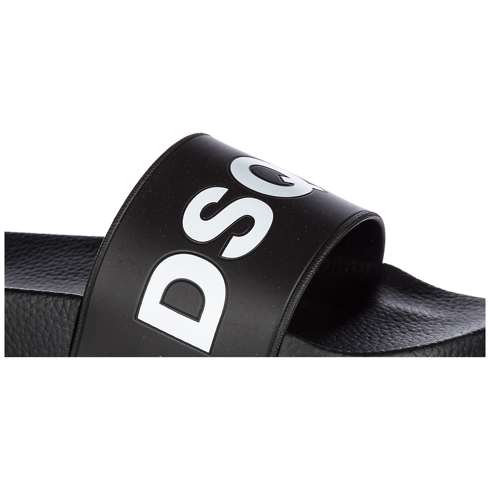 Men's slippers sandals rubber  d2