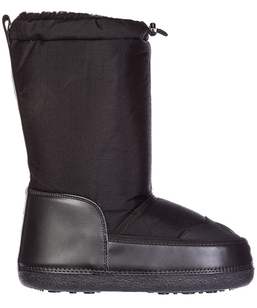 Snow boots Dsquared2 SBM0001016013142124 nero