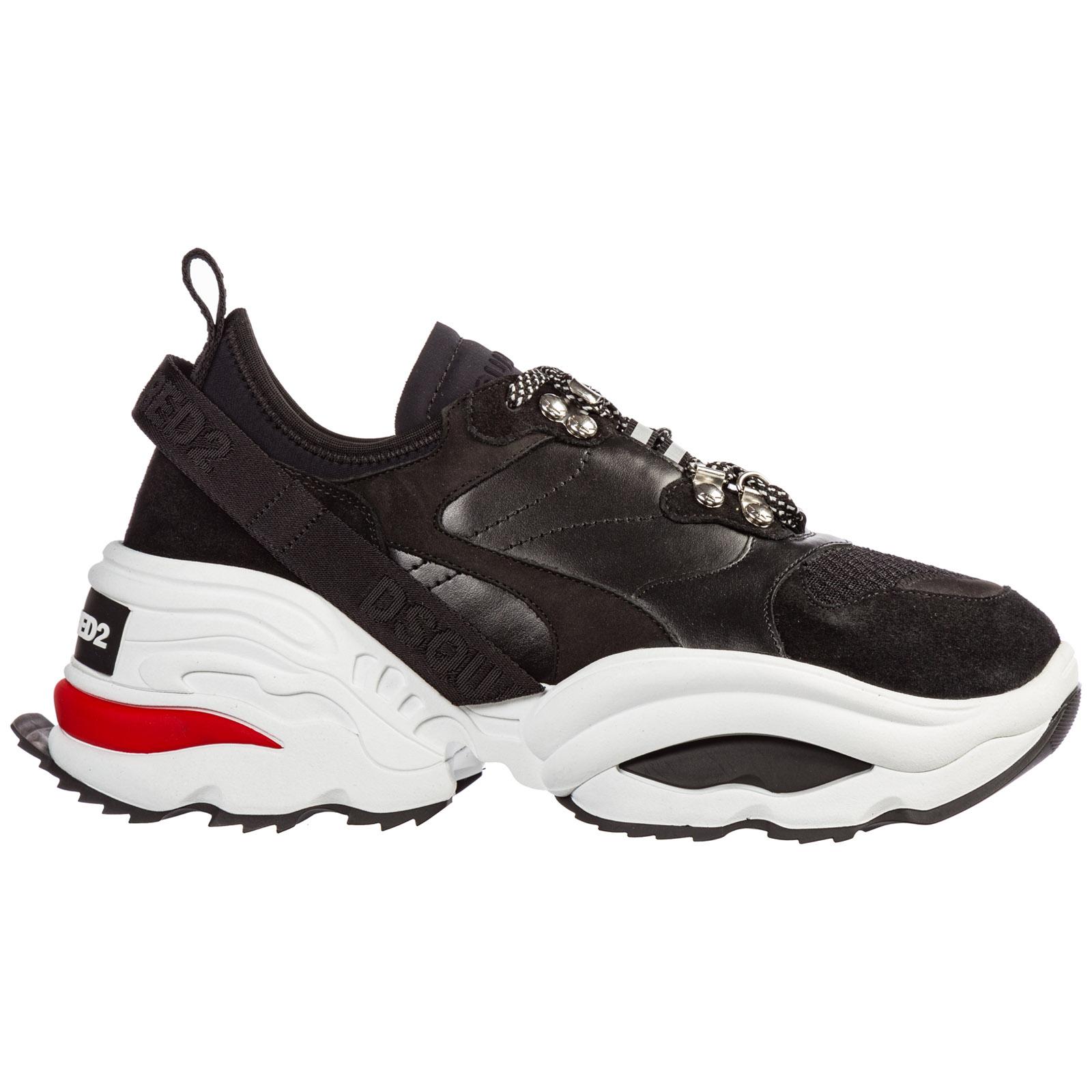 Herrenschuhe herren leder schuhe sneakers the giant