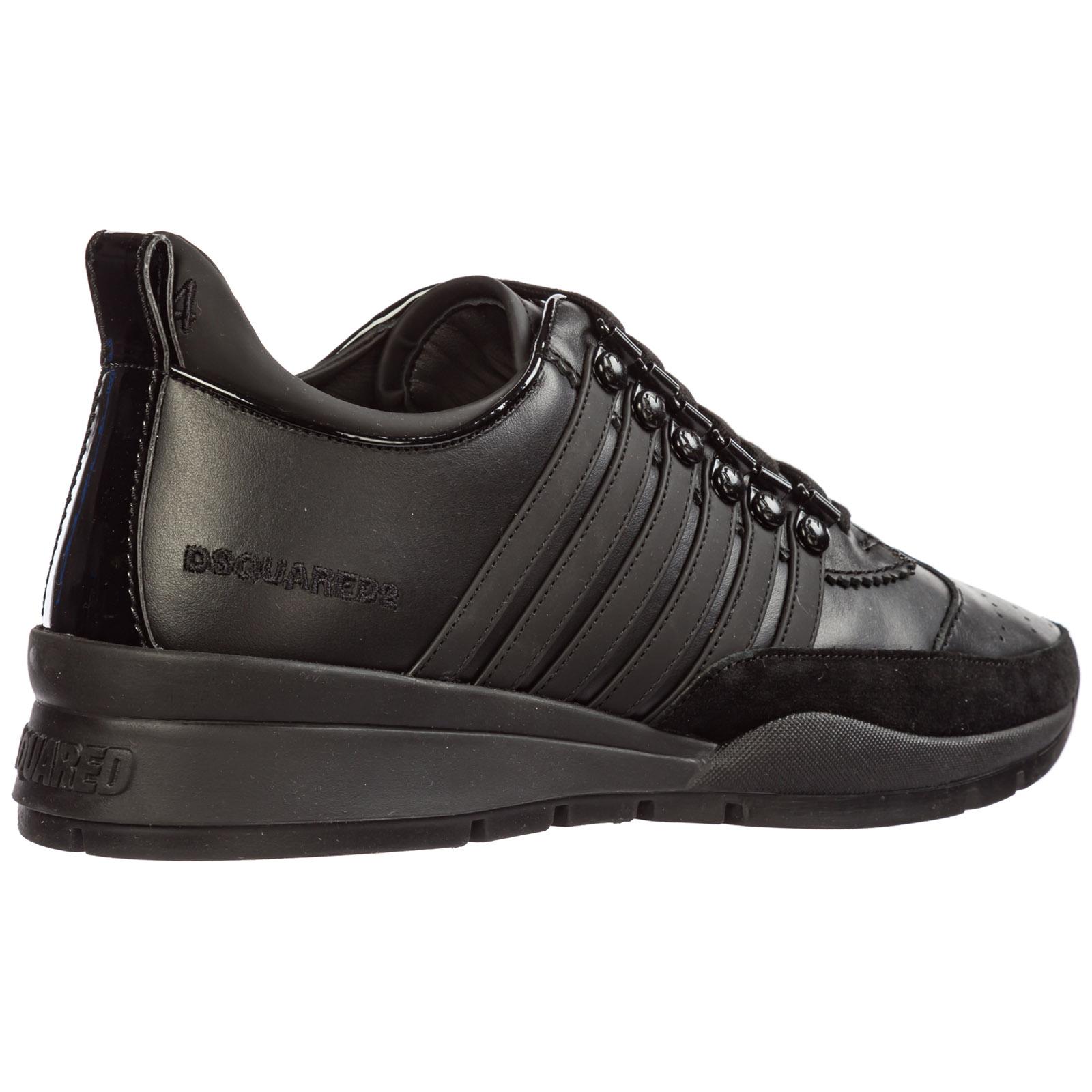 Herrenschuhe herren leder schuhe sneakers