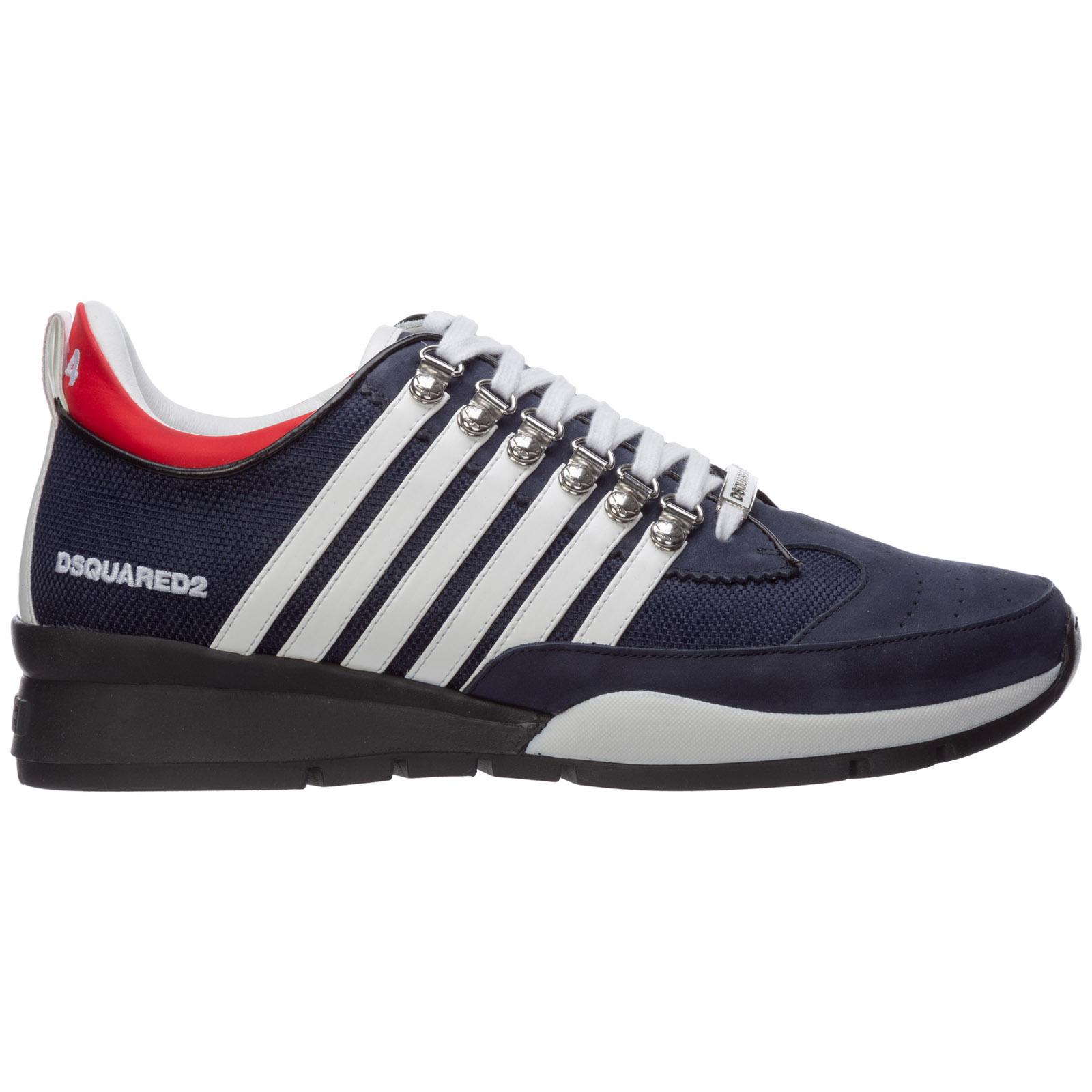 Sneakers Dsquared2 251