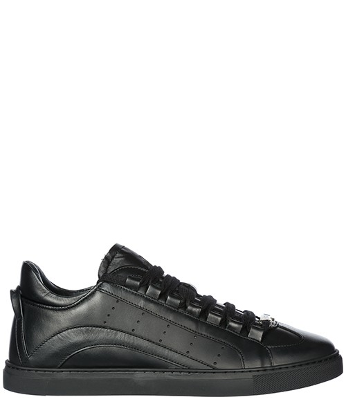 Sneakers Dsquared2 551 SNM000606500001M084 nero