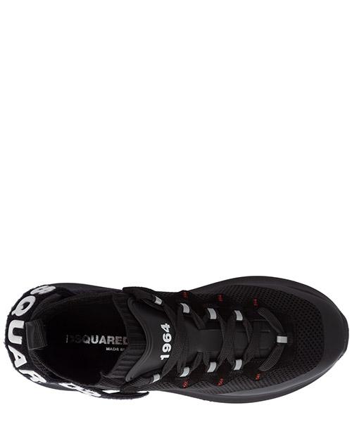 Zapatos zapatillas de deporte hombres  speedster secondary image