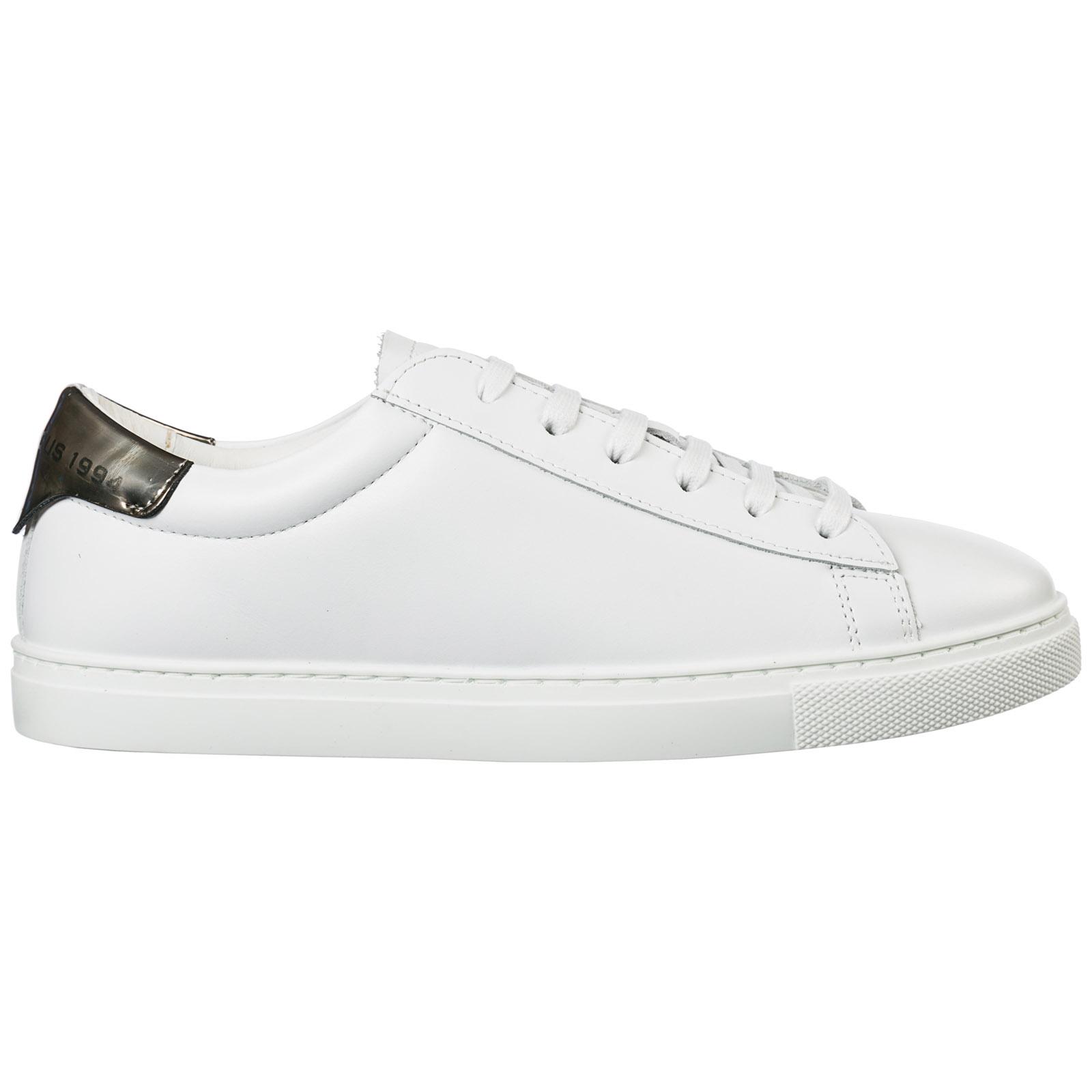 Sneakers Dsquared2 Mert \u0026 Marcus