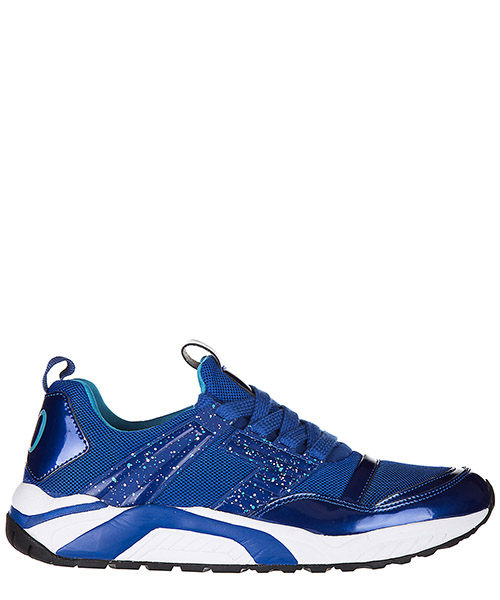 Chaussures baskets sneakers homme  7.0 trainer