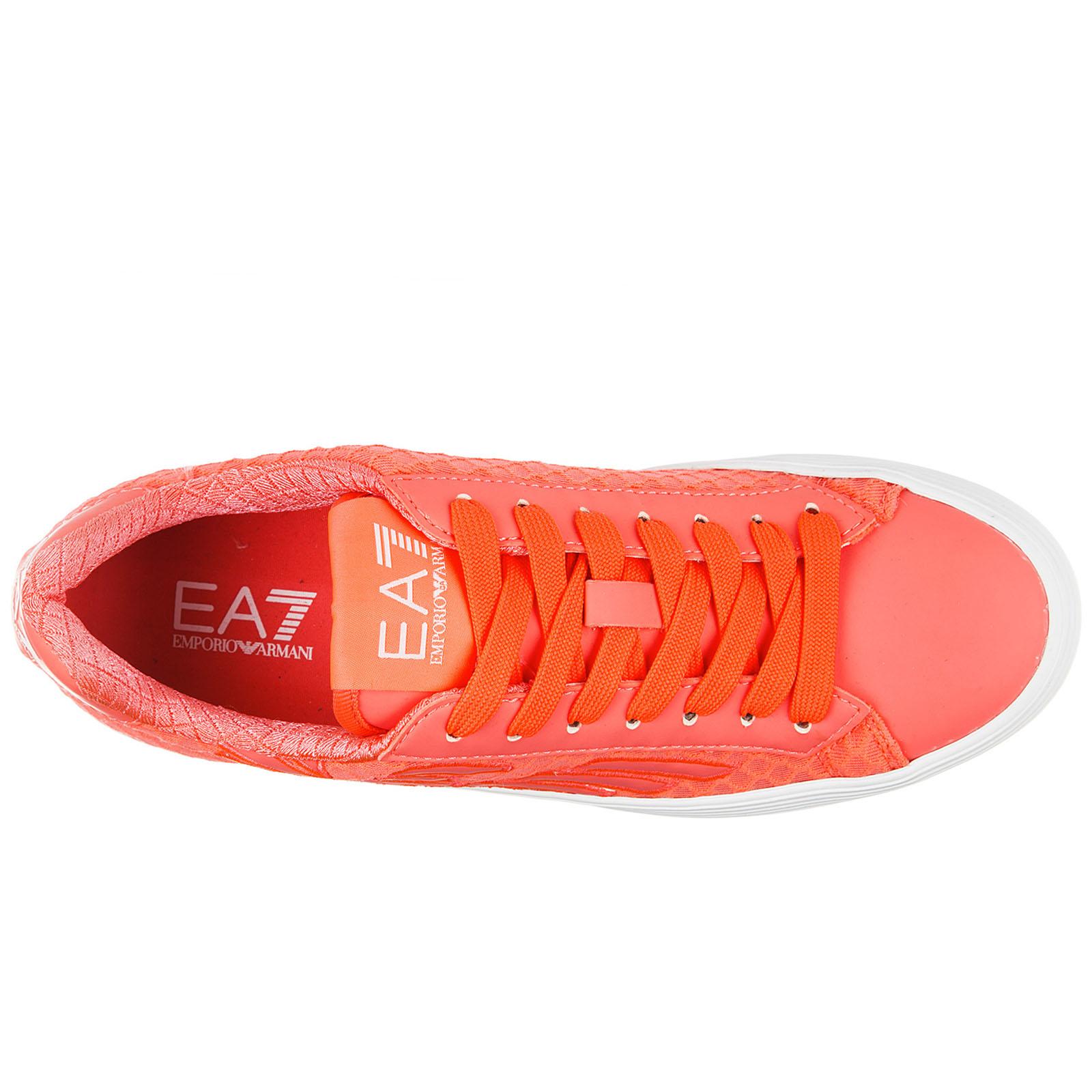 Scarpe sneakers donna  pride 3d mesh