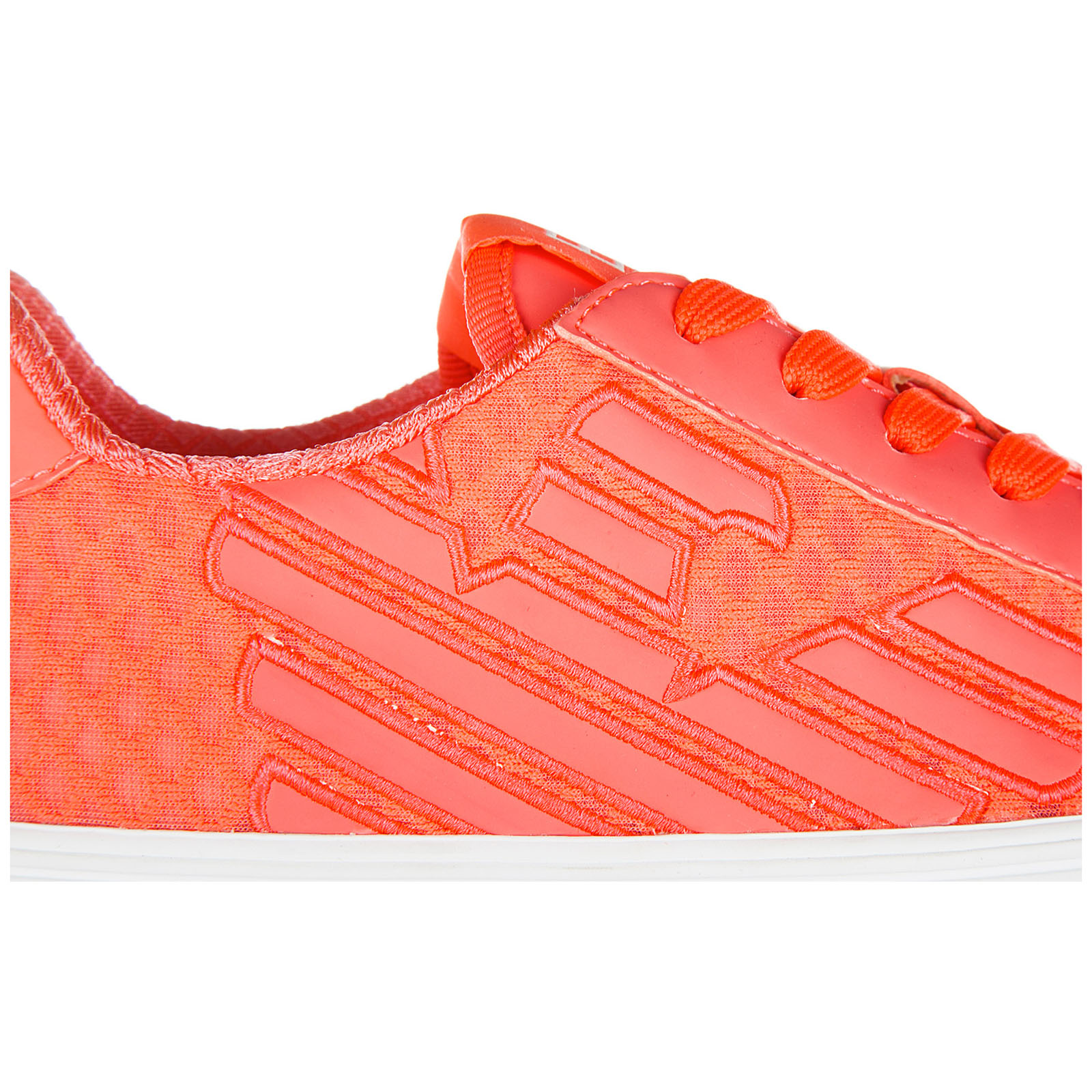 Chaussures baskets sneakers femme  pride 3d mesh