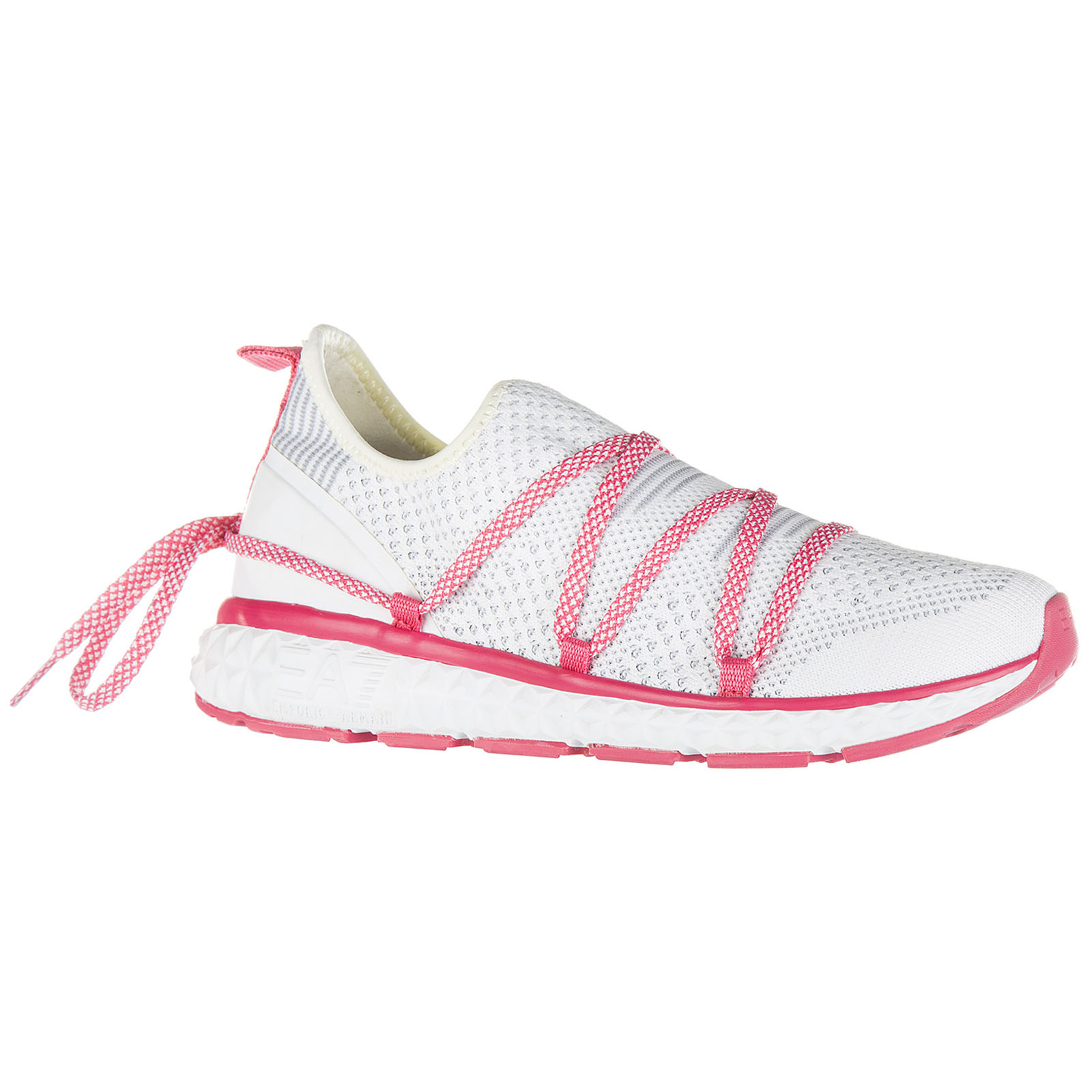 Women's shoes trainers sneakers  light spirit 7.0