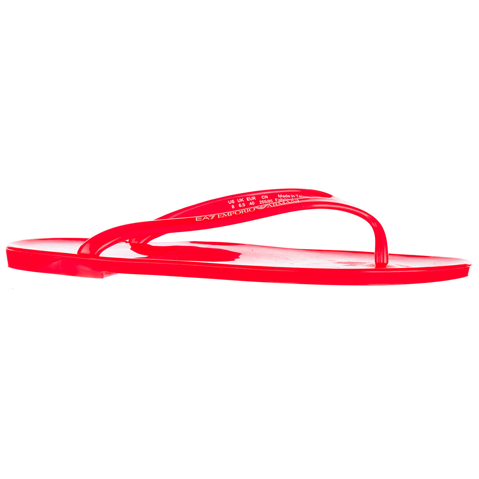 eece1182bff714 Women s rubber flip flops sandals jelly Women s rubber flip flops sandals  jelly ...